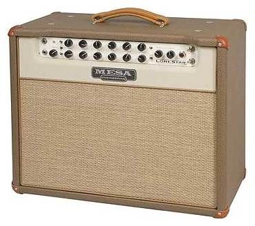 "Mesa Boogie Lonestar Special 1x12"" Medium #Thomann"