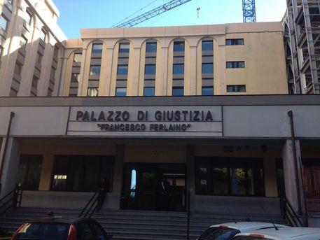 Prete abusò ragazzi, Curia Arcivescovile Crotone-Santa Severina si costituisce parte civile