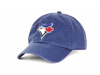 Toronto Blue Jays '47 Brand