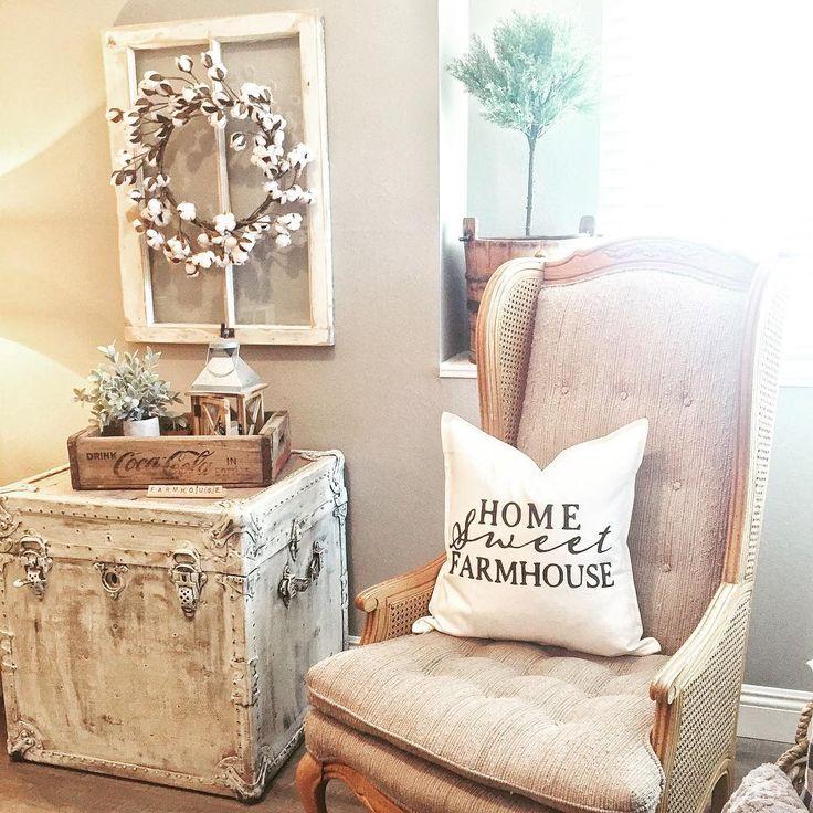 best 25+ window pane decor ideas only on pinterest | repurposed