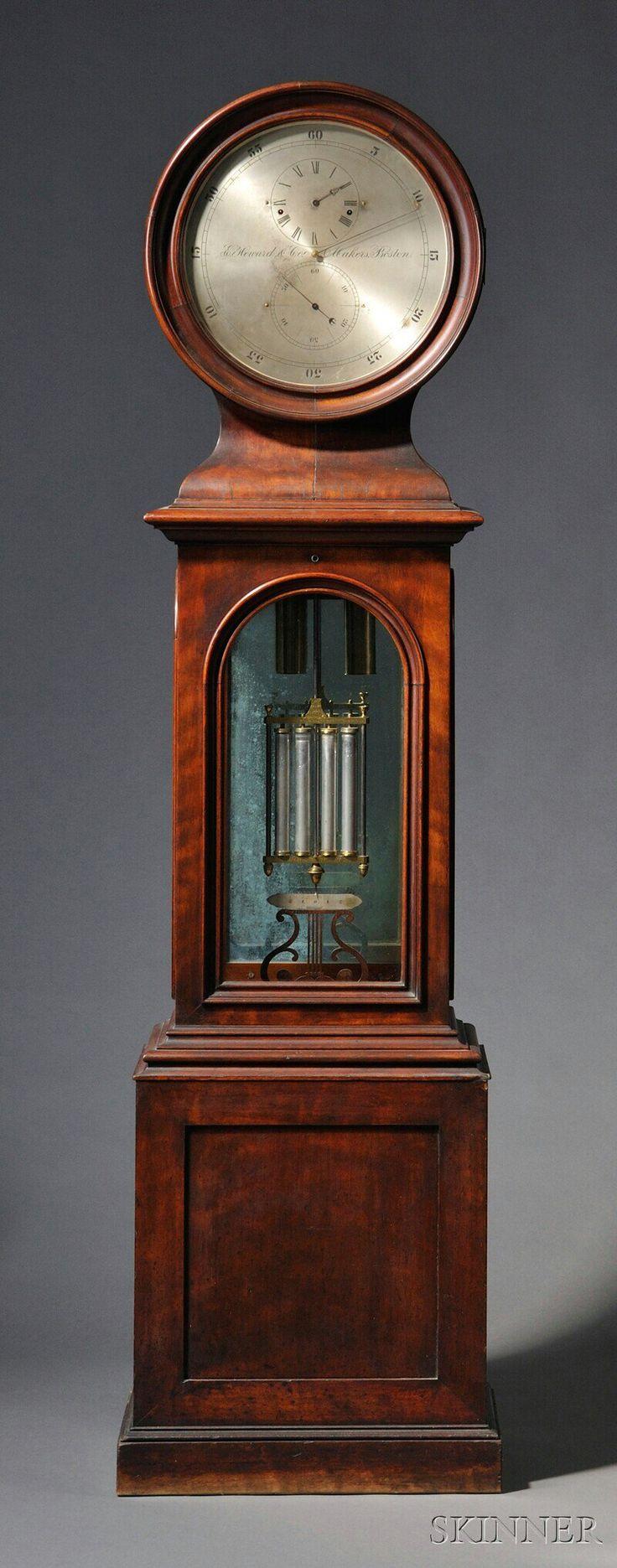 1000 Images About Amazing Clocks On Pinterest Auction