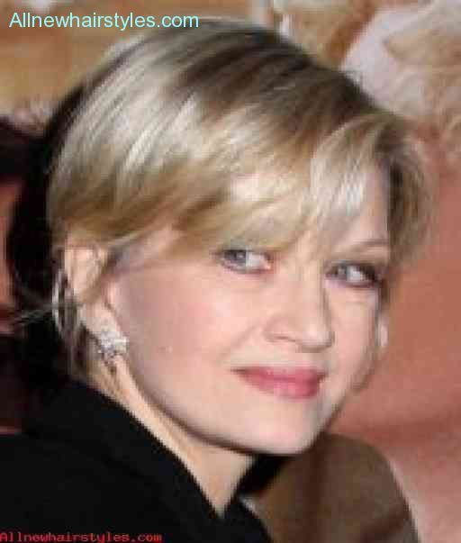 diane sawyer hair styles 78 best ideas about diane sawyer on 2692