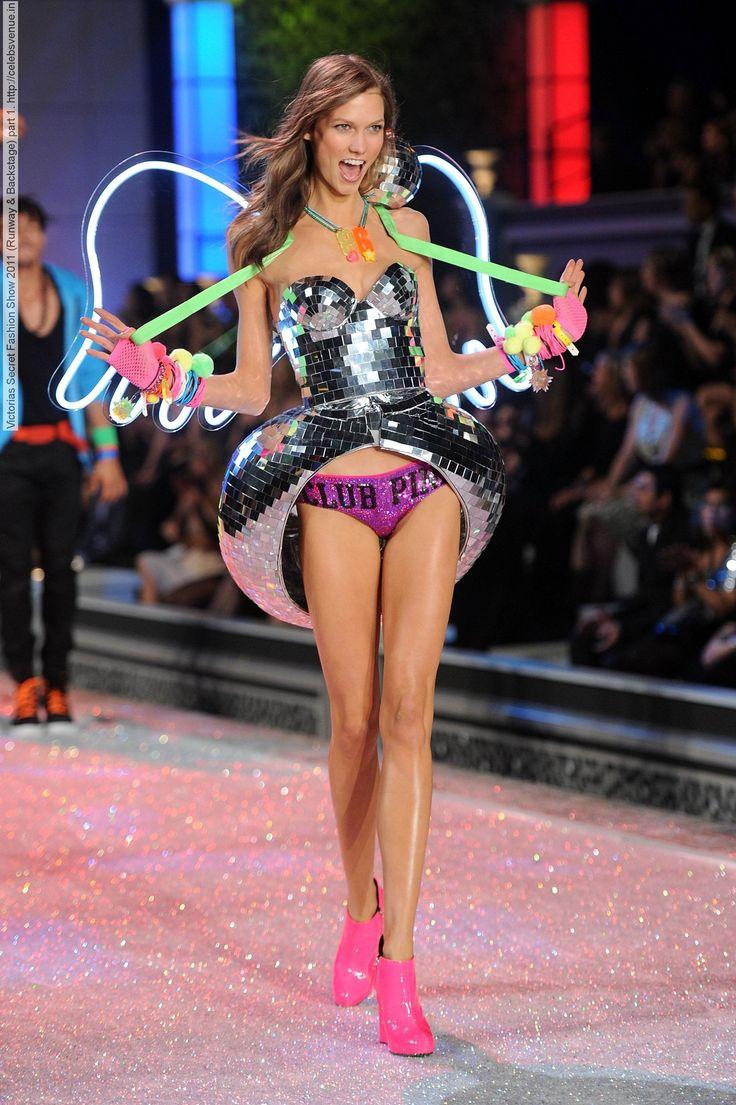 71 best Victoria Secret Angels images on Pinterest   Victoria ...