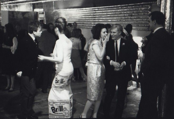 99 Best Images About Downtown Underground B Scene Loft