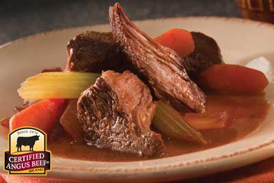 Classic Pot Roast, from the Certified Angus Beef ® brand ǀ CertifiedAngusBeef.com