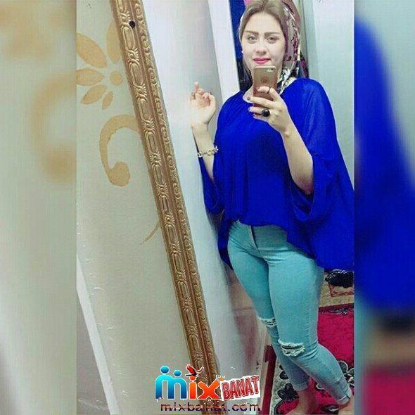 مطلقات للتعارف والزواج ياسمين صابر مطلقة من الشرقية للتعارف والزواج Pantsuit Fashion Women