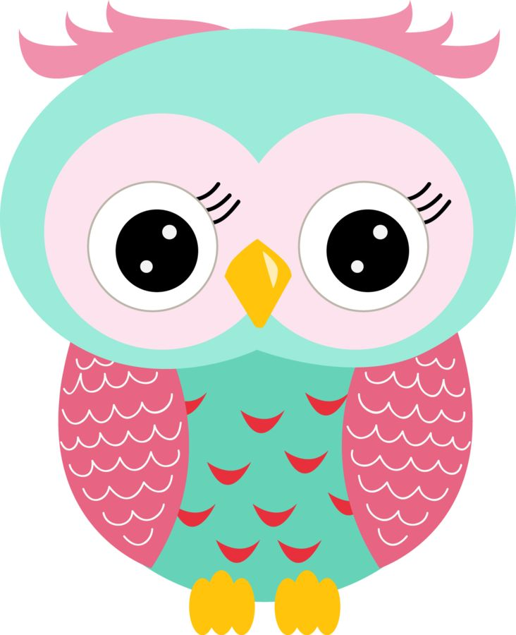 123 best owl clipart images on pinterest snood owls and owl rh pinterest com