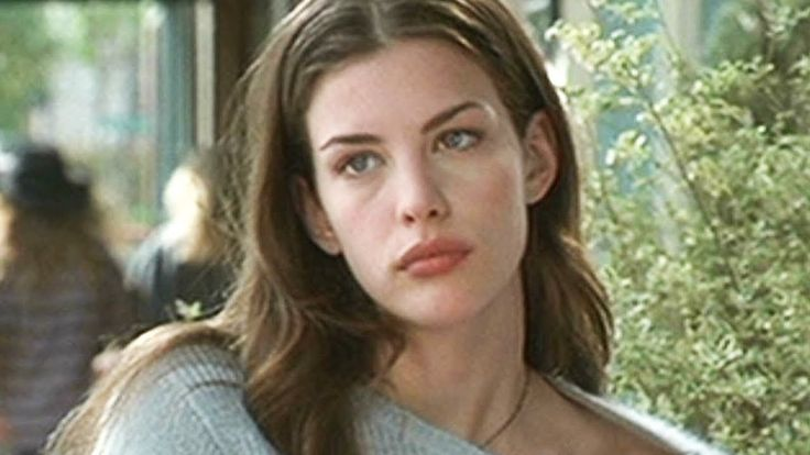 What The Cast Of Empire Records Looks Like Today