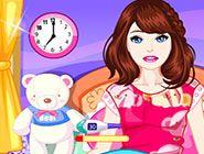 Barbieye Grip Tedavisi Uygula ona yardımcı olmalı bölgelerde yönetimleri yerine getirerek skor kasmalısınız. Rüzgar, soğuk, yağmur ve hava değişiklikleri nedeniyle hastalanan bu karakterimize yardım edecek onunla birlikte hastanede tıbbi malzemeleri kullanarak karakterin rahatsızlığını geçirmeye çalışacaksınız.  http://www.barbieoyunlar.net.tr/barbieye-grip-tedavisi-uygula.html