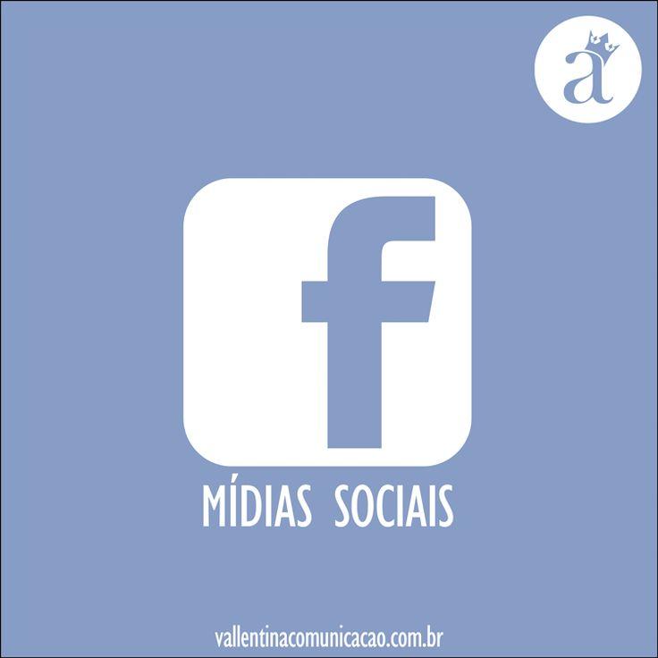 Manutenção, divulgação e elaboração de conteúdo para as redes sociais do assessorado  Criação de canais sociais e manutenção de relacionamento  SAC 3.0