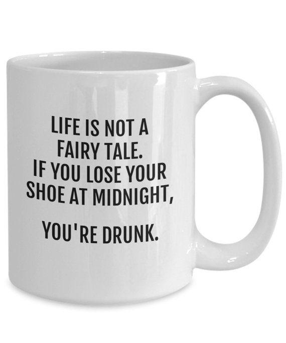 Meme Funnymugs Funnycoffeemugs Justforlaugh Just For Laughs Funny Coffee Mugs Laugh Meme