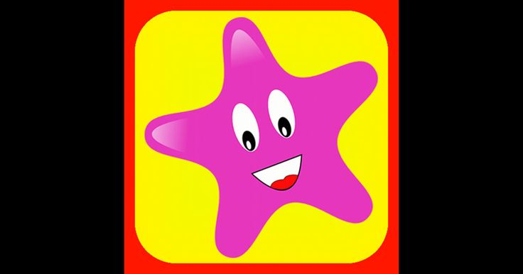 Celebrity Real Names FREE: Guess Celebs Name Game & Look Alike Trivia Quiz! on the App Store