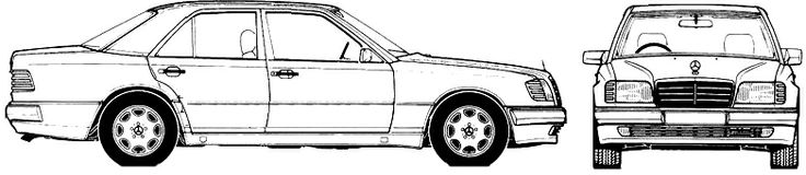 mercedes benz e500 coloring page cars coloring pages pinterest mercedes benz