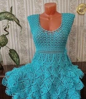 The free crochet is growing around the world, the general crafts has created space because th...