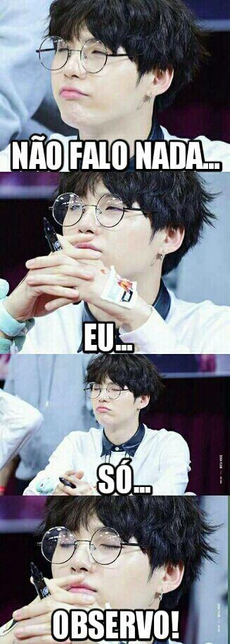 498 best K-Pop Memes ✨ images on Pinterest Park chanyeol, Kpop