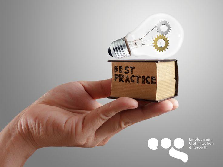 En EOG, nuestra disponibilidad para solucionar sus problemáticas de índole laboral, es total. EOG TIPS LABORALES. En el momento que lo requiera, puede tener la certeza de que nuestro equipo estará en la mejor disposición de atenderle, brindándole soluciones o asesoría en materia laboral. En Employment, Optimization & Growth, brindamos servicios eficaces y oportunos. #solucioneslaborales