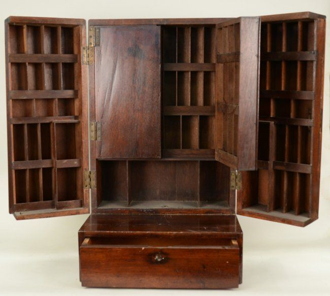 755 best drawers, storage, apothecary images on Pinterest ...