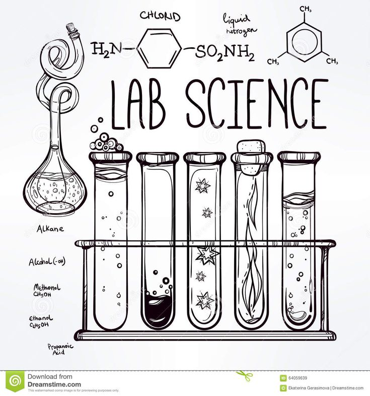 Line Drawing Chemistry : Best images about science on pinterest