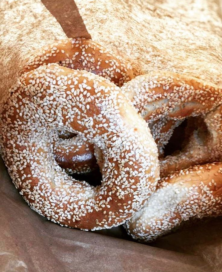Best Bagels In Montreal  | MTL Blog