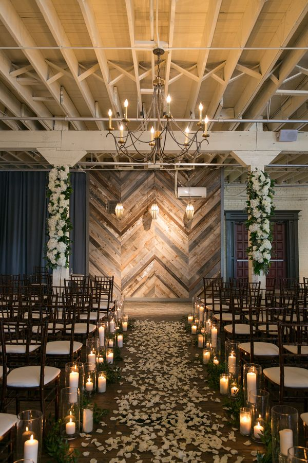 outdoor wedding venues in fort worth tx%0A Fashionable Fort Worth Wedding by Tracy Autem  u     Lightly Photography   Fort  worth wedding  Fort worth and Wedding venues