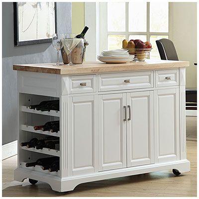 Stand Alone Kitchen Cabinets Wheels