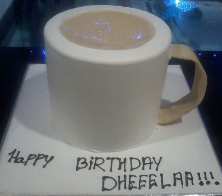 18 Best Customized Cakes In Pune Images On Pinterest Birthday