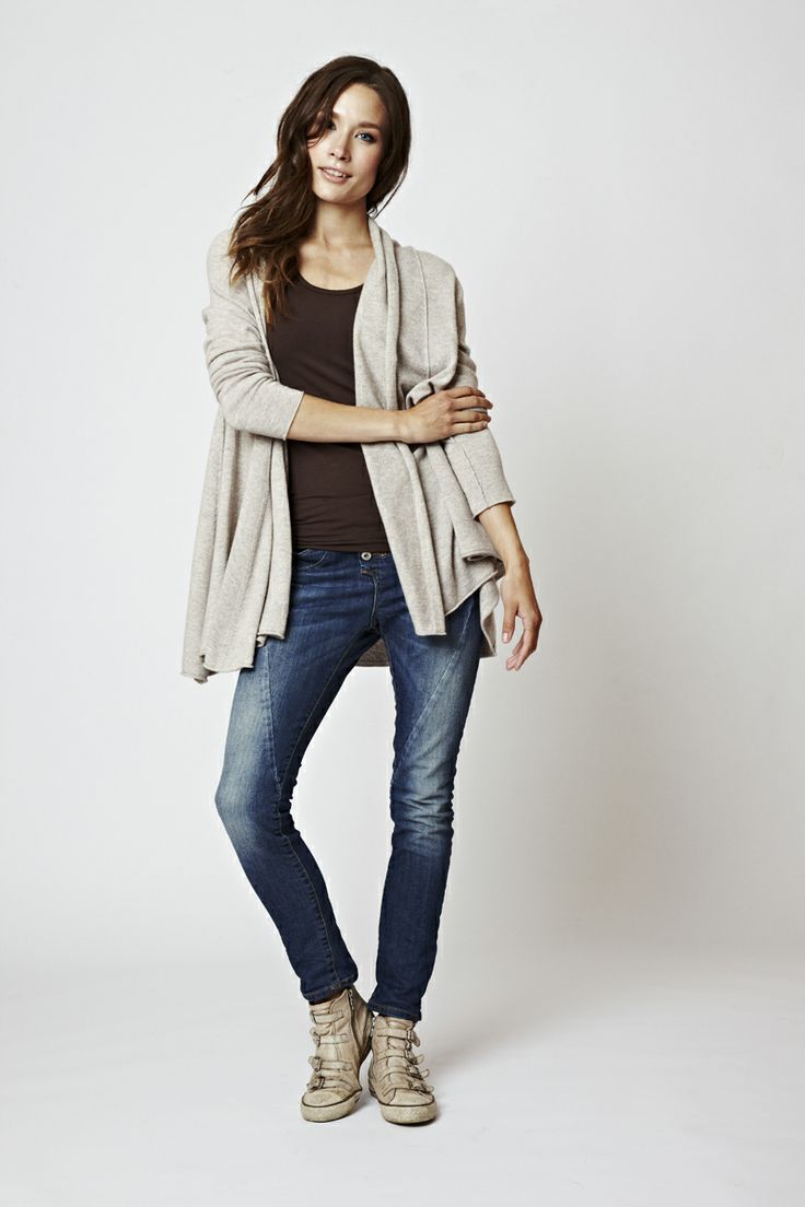 Florence Design Cardigan in beige! WISH IT , DREAM IT, DO IT <3
