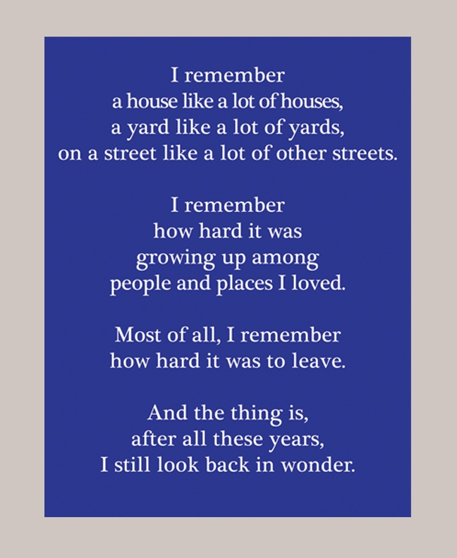 on quotes about growing up and moving on quotes about never growing upQuotes About Growing Up And Moving On