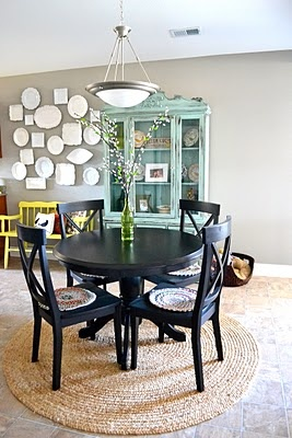 About Dining Rooms On Pinterest Table And Chairs Farmhouse Dining