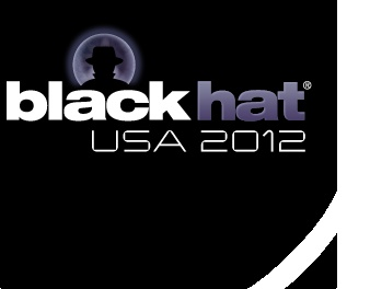 The 2012 Black Hat conference is kicking off in Las Vegas, and this year's session will see Apple presenting for the first time, as well as a reunion of some of the team behind the first briefings 15 years ago.    Black Hat, and the associated DefCon sessions which follows it, is probably the largest collection of hardcore computer security experts on the planet, and features the latest updates on hacking opportunities and serious vuln