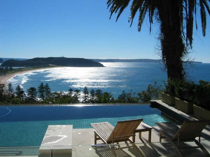 ***KARALA***- Holiday Accommodation | Palm Beach, NSW | Accommodation