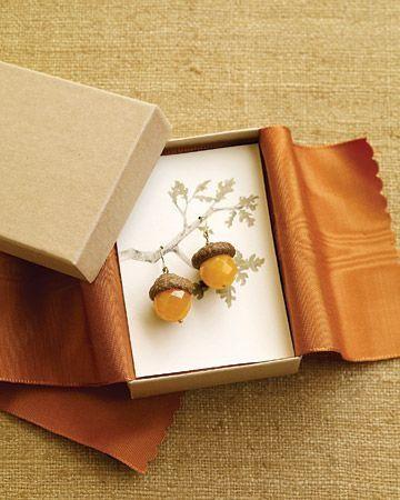 Коллекция идея для продающих украшения / Упаковка подарков / ВТОРАЯ УЛИЦА