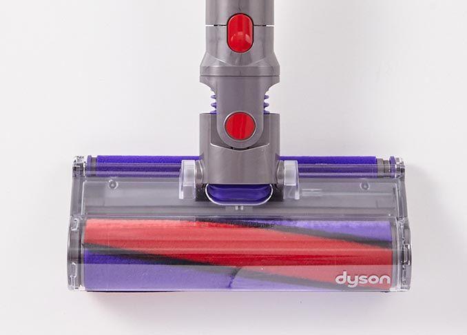 2020年最新版 ダイソン掃除機おすすめランキング 最強のコードレススティッククリーナー徹底比較 ダイソン 掃除 裏技