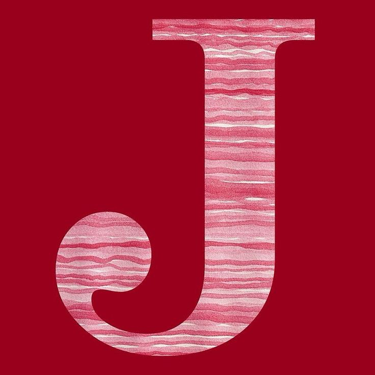 17 best images about the letter j on pinterest typography initials and vector illustrations