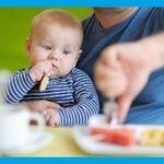 Bambini e allergie alimentari: il fai da te materno