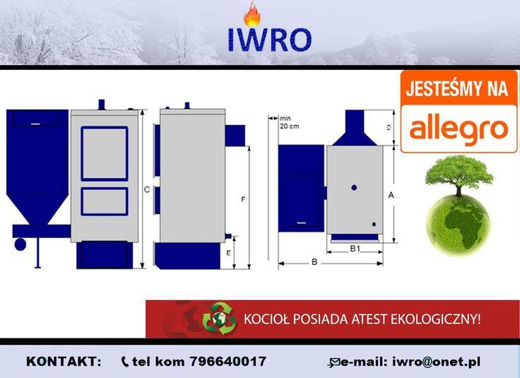 W gospodarstwach domowych można spalać tylko - poza opałem:  papier, tekturę i drewno opakowania z papieru, tektury i drewna odpady z gospodarki leśnej, ale nie chemikalia i opakowania z tworzyw sztucznych odpady kory i korka trociny, wióry i ścinki  📡KONTAKT: 📞tel kom: 796640017 ✉e-mail: iwro@onet.pl  #kocioł #kotły #piece #dom #ogrzewanie #miał #pellet #ekogroszek #węgiel #centralne #polskisprzedawca #oferta #allegro #sklep #kotlypolskie