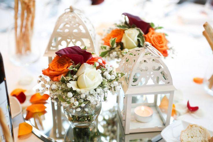 fiori per matrimonio torino la cascinetta buriasco