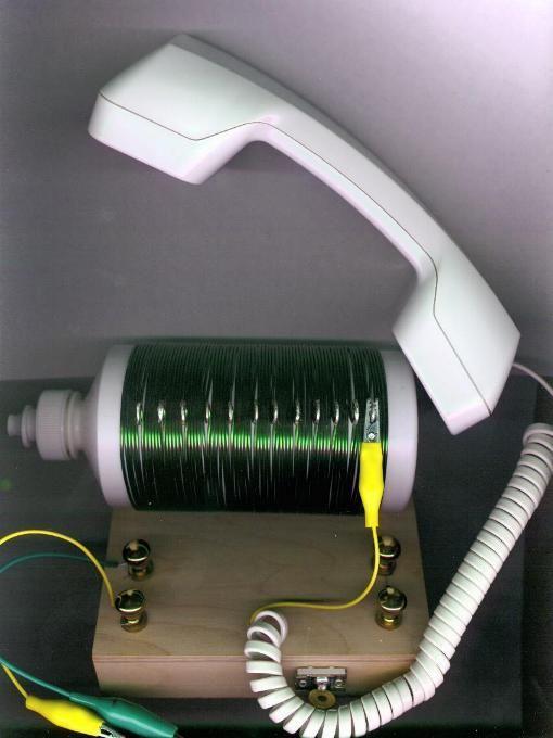 Mas de 80 inventos para hacer en tu casa (Megapost) - Taringa!