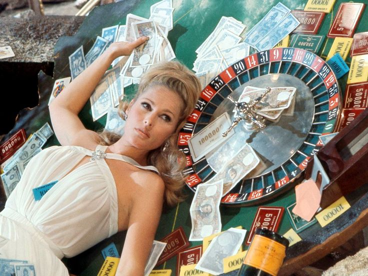 Games Playing Topten: Casino Games V2 - jeuxdecasino.club