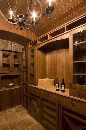 https://i.pinimg.com/736x/ef/e3/a8/efe3a89db5d8ad82377d4697386e9c27--wine-rooms-mountain-houses.jpg