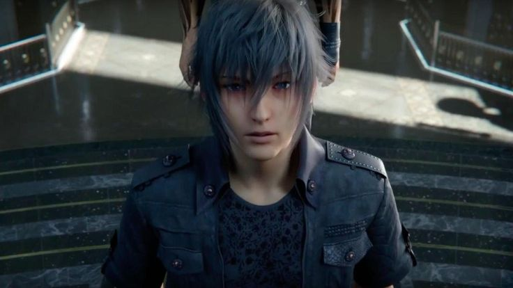 Final Fantasy 15 Official 101 Trailer Extended Cut - http://gamesitereviews.com/final-fantasy-15-official-101-trailer-extended-cut/