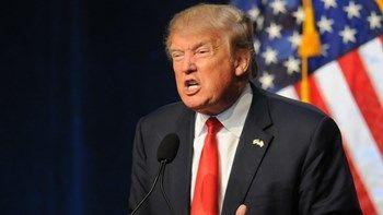 Η δήλωση του Τραμπ για το Ιράν που θα συζητηθεί   Ο πρόεδρος των Ηνωμένων Πολιτειών Ντόναλντ Τραμπ επανέλαβε χθες ότι δεν πιστεύει πως το Ιράν τηρεί το πνεύμα... from ΡΟΗ ΕΙΔΗΣΕΩΝ enikos.gr http://ift.tt/2vrvC6Y ΡΟΗ ΕΙΔΗΣΕΩΝ enikos.gr