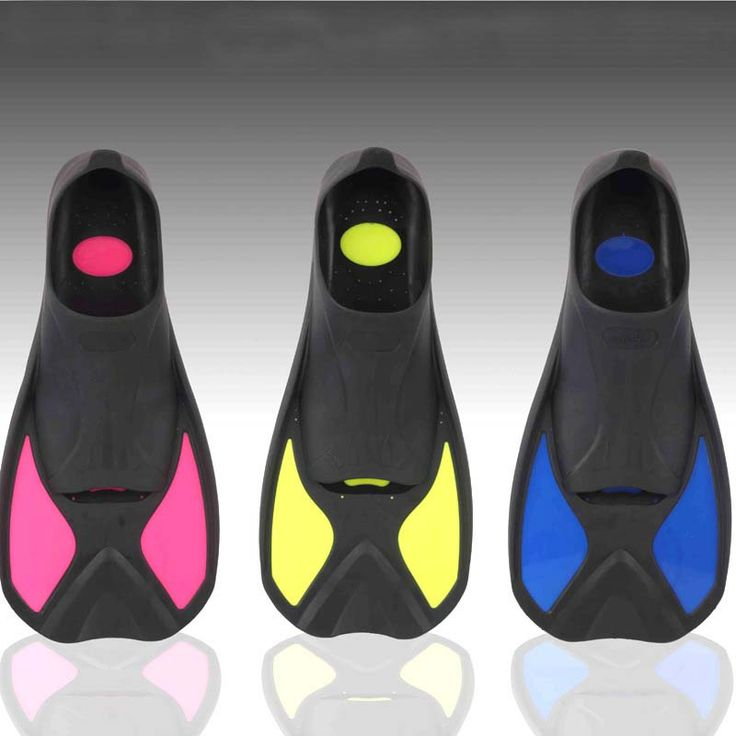 Duiken Voet schoenen Voor Zwemmen Vinnen Mannen/vrouwen Onderwater Jacht Flippers Duikuitrusting Dompelpompen Monofin Volledige Voet Pocket