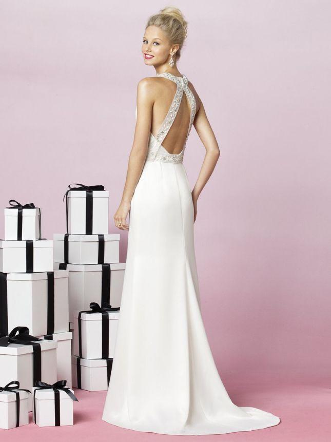 301 Best Wedding Dresses 2 Etc Images On Pinterest