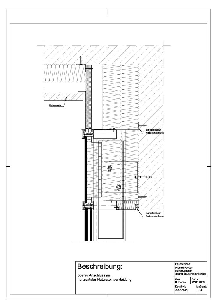 Architectural Drawing Board 75 best detail images on pinterest | architecture details, arches