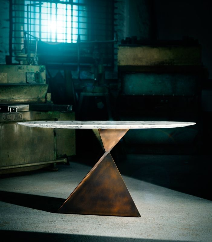 18 Best Green Marble Coffee Table Images On Pinterest