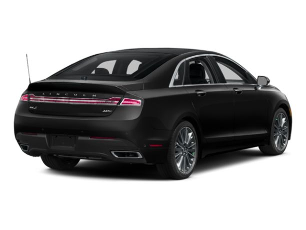 17 best images about lincoln mkz on pinterest cars sedans and wallpapers. Black Bedroom Furniture Sets. Home Design Ideas