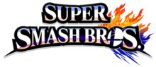 Super Smash Bros. (64) was released in Japan on this day 18 years ago marking the Super Smash Bros. series anniversary!