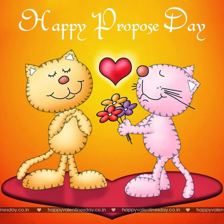 Propose Day   Free Ecards For Valentines Day   Http://www.happyvalentinesday