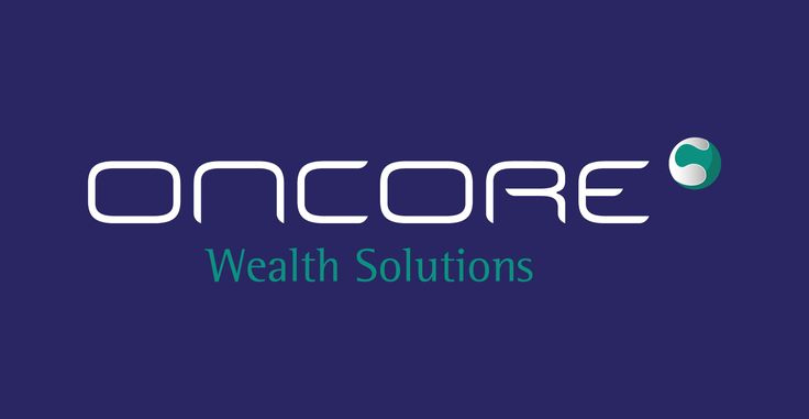 Oncore Wealth: Investment Property or First Home Buyer?